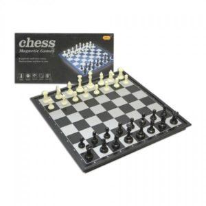 Joc d'escacs Magnètic Titus Kid's Martorell
